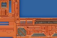 teletraan_preview2_detail.jpg