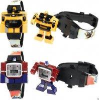transformers-watches.jpg