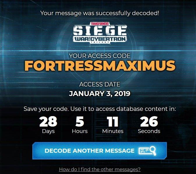 Siege Cog Message.jpg