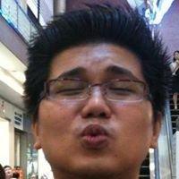 Chan Chuen Siong