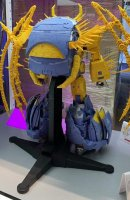 SDCC 2019 - HasLab's Giant Unicron Prototype On Display At The Hasbro Booth (2)__scaled_800.jpg