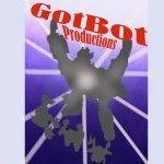 GotBot