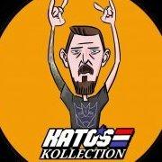 Kato's Kollection