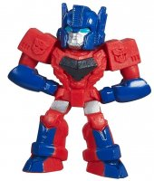 Transformers Robots in Disguise Tiny Titans Series 1 Optimus Prime.jpg