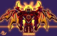 MEGATRONUS_I_BEAST_WARS_1_TRANSMETAL_2.jpg