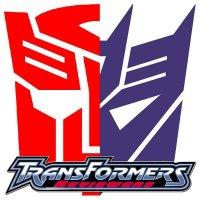 transformers_reviewers-icon.jpg.fe8044abdc384912f81a20451a85514e.jpg