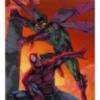 The Diabolical Beetle