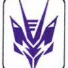 MegaP12im3